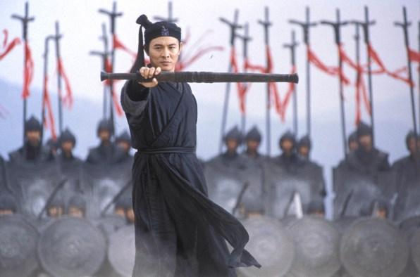 hero_jet_sword