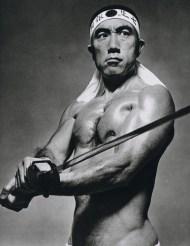 Yukio-Mishima-Portrait01