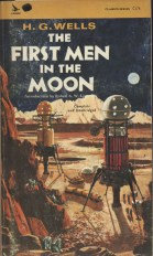 first_men_moon