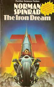 iron dreams