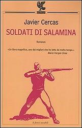 soldati_salamina_g