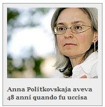 Anna_Politkovskaja-2