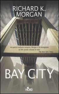 bay_city rilegato