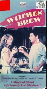 Witches'_Brew_cover