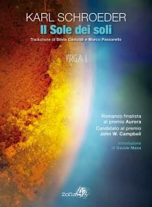 IlSoleDeiSoli-Cop-663x900