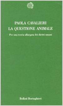 questione animale
