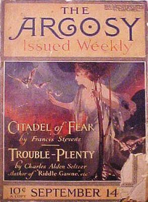 Argosy-cover
