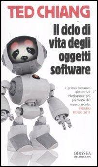 ciclo oggetti software