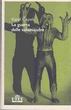 la_guerra_delle_salamandre