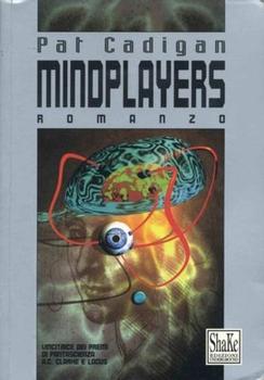 mindplayers 1