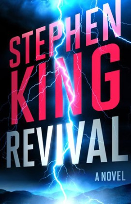 revival-king