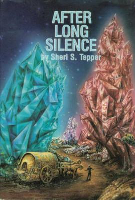 after long silence Tepper 2