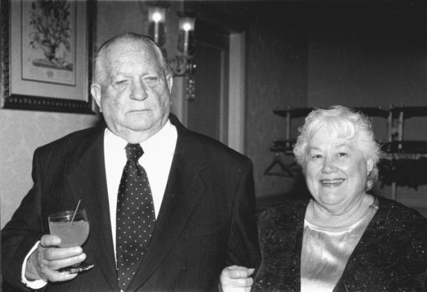 Jack&Norma Vance [CNB]1997