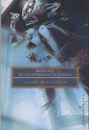 castelvecchi_-_memorie_di_un_astronauta_donna