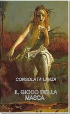 Il_gioco_della_Masca_cover_ebook_thu