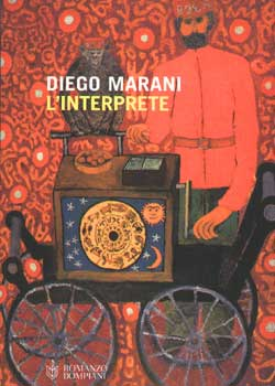marani interprete