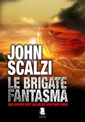 le-brigate-fantasma-scalzi-gargoyle-280x401