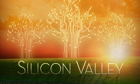 siliconvalley_film_landing