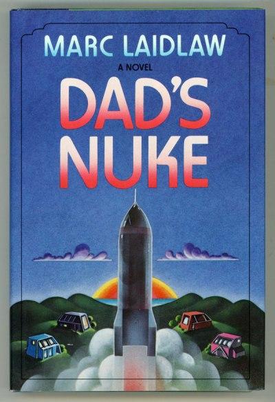 dads-nuke