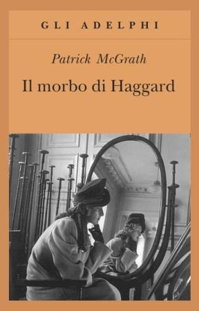 il-morbo-di-haggard