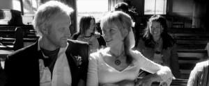 In Montecristo e Kill Bill il delitto non avviene durante il matrimonio