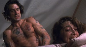 Cape Fear (1991) di Martin Scorsese