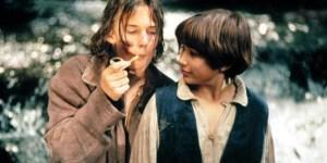 Tom Sawyer & Huckleberry Finn Jo Kastner