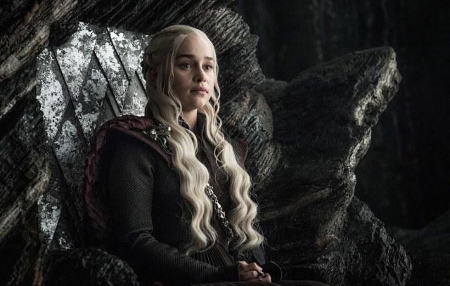 daenerys-game-of-thrones-recap