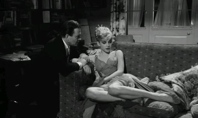 Lotita (1962) di Stanley Kubrick