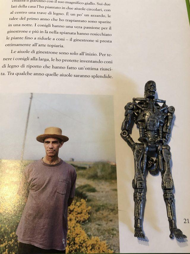 T-800 (2)_Il giardino di Derek Jarman_Libri Senza Gloria
