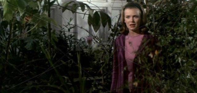 La morte dall'occhio di cristallo (1965)