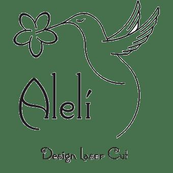 Alelì