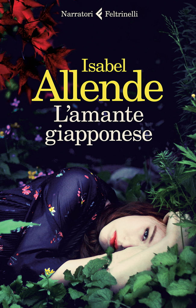 Allende_L'amante giapponese_NAR.indd