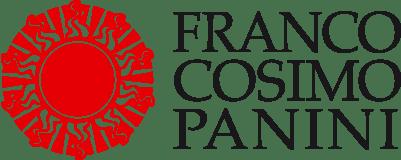Franco Cosimo Panini Editore