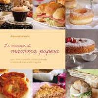 Le merende di Mamma Papera - Alessandra Scollo