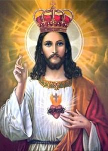 Cristo Rey - 003b
