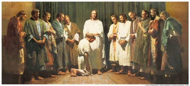 Jesus-Christ-Apostles-mormon1