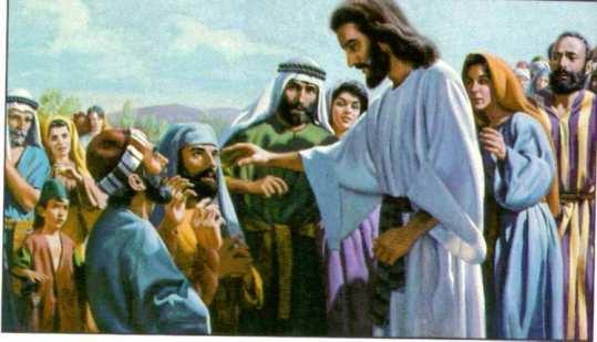 jesus-sana-diez-leprosos
