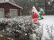 Captura de pantalla 2015-12-29 a las 14.21.58