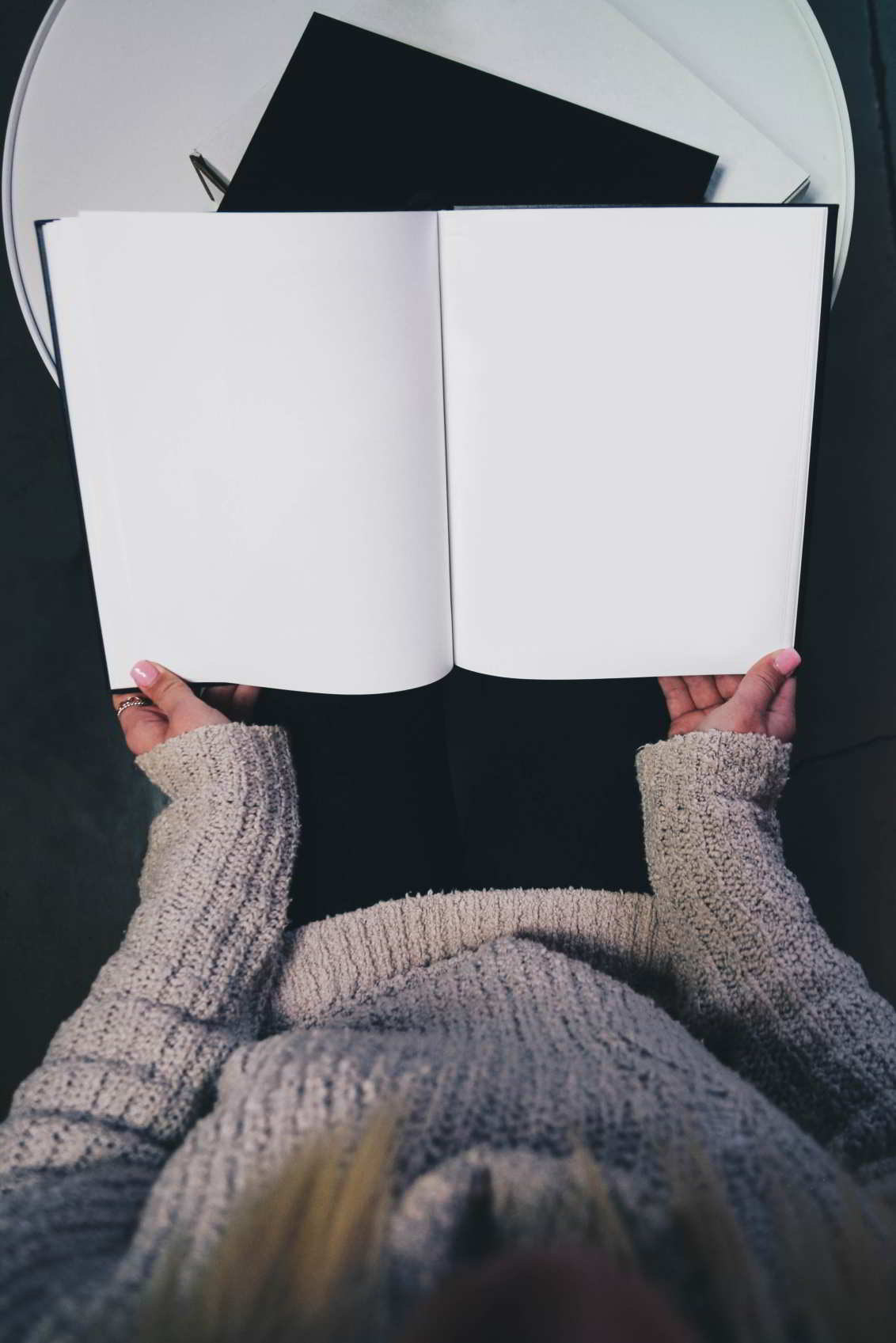 Leer Libro Psicologia