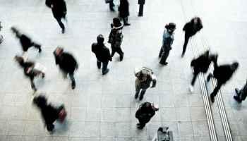 Psicologia Social Sociologia Sociedad