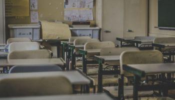 Psicologia Educacion Pedagogia Salon Clases Aprendizaje