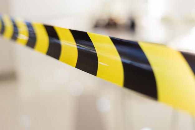 Criminalística Criminología Forense Derecho Penal