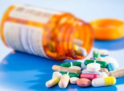 Consejos sobre el consumo de medicamentos
