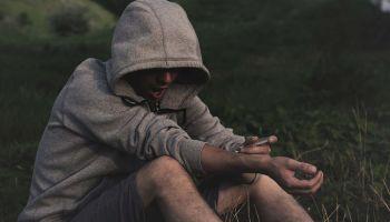 El consumo de drogas de abuso: causas y epidemiología