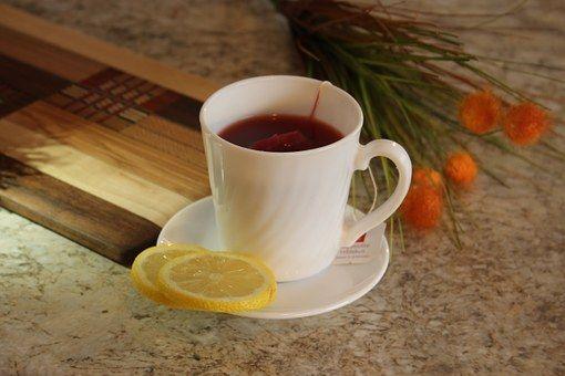 El te matcha potente antioxidante. Estilo de vida saludable
