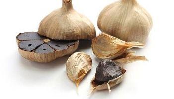 diferencais entre ajo blanco y negro.