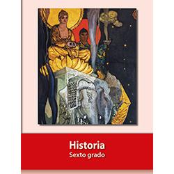 Atlas de méxico grado 4° generación primaria atlas sexto grado 2019 2020 es uno de los libros de ccc revisados aquí. Estrategia Coronavirus