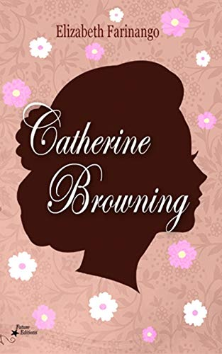 Catherine Browning