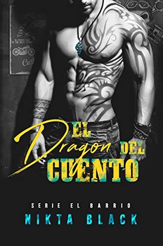 El Dragón del cuento